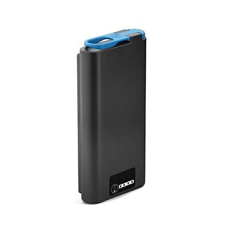 Battery for Platinum Mobile Oxygen Concentrator