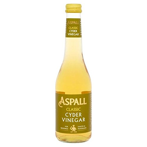 Aspall Cyder Vinegar 350ml by Aspall