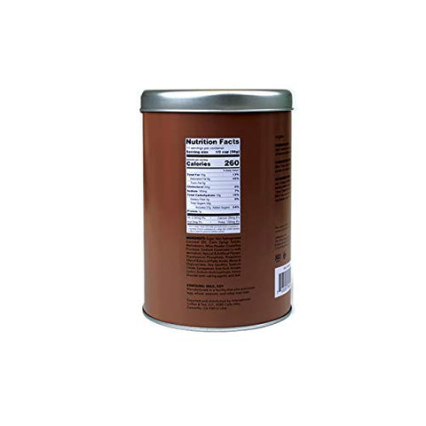 The Coffee Bean Hazelnut Powder, 22oz