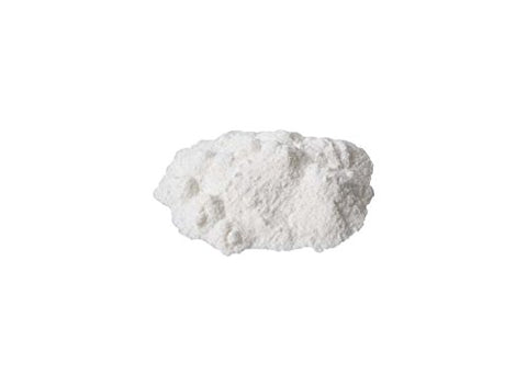 Potassium Metabisulfite - SO2 (1 lb)