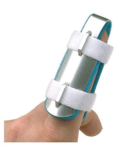 Flents Insty-Splint 2-sided Finger Splints, 6-pack