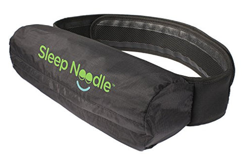 Cpa Pology Sleep Noodle Positional Sleep Aid