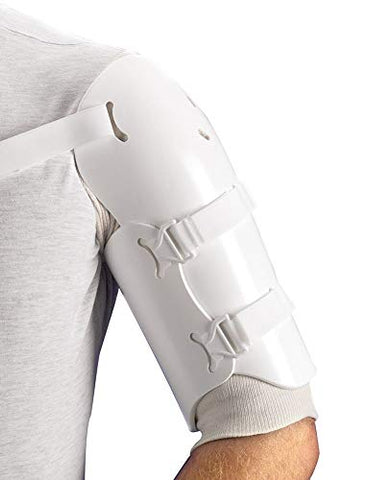 AliMed Humeral Fracture Orthosis (Over-The-Shoulder), Medium