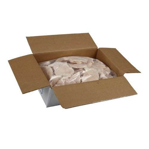Dutch Quality House Ready To Cook Marinated Chicken Breast Fillet, 4 Ounce -- 1 each.
