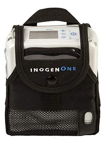 Inogen Carry Case - G4 - Genuine Inogen