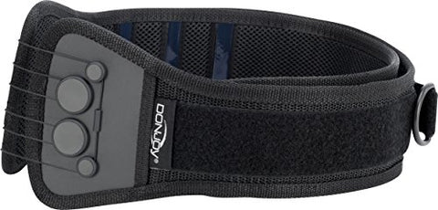 DonJoy Sacroiliac (SI) Joint Support Belt, Small/Medium (Waist: 25