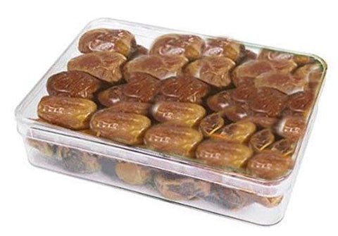 Sukkary Rutub Fresh Dates 500g