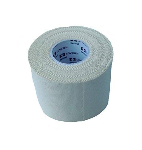 "WET-PRUF Waterproof Surgical Tape - 2"" x 10 yards - - Box of 6"