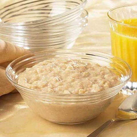 BariatricPal Hot Protein Breakfast - Classic Oatmeal