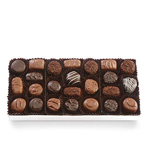 See's Candies 1 lb. Soft Centers