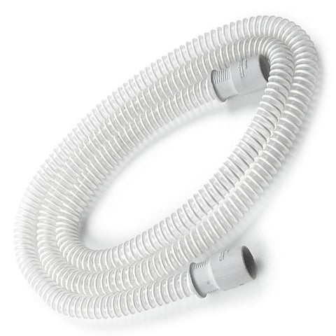 Philips Respironics Standard CPAP Tubing 6 ft - Genuine Philips Respironics