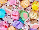 Image of First Choice Candy Assorted Taffy 5 Lb