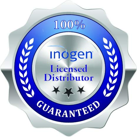 Inogen One G4 Single Battery | Oxygen Accessories | Portable Inogen One G4 Lightweight Small Battery for Travel (Single)
