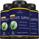 Image of Premium Prostate Supplement â?? Powerful Prostate Support Capsules â?? Includes Saw Palmetto Extract