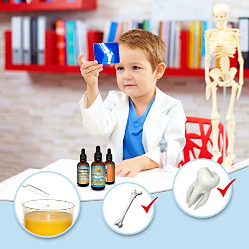 Vitamin D Drops For Baby, Kids And Adults   Pure Liquid D3   Easy Dose Dropper   2 Ounce Supply From
