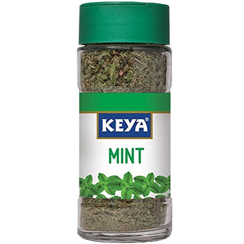 Keya Mint leaves - 7g