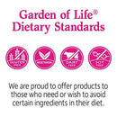 Image of Garden Of Life Dr. Formulated Probiotics For Women, Once Daily Womenâ??S Probiotics, 50 Billion Cfu
