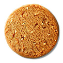 Image of Lenny & Larry's The Complete Cookie, Peanut Butter, 4 Oz (Pack Of 12) Soft Baked