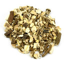 Image of Starwest Botanicals Organic Raw Dandelion Root Tea [1 Pound] Bulk Cut & Sifted (C/S) Loose Tea