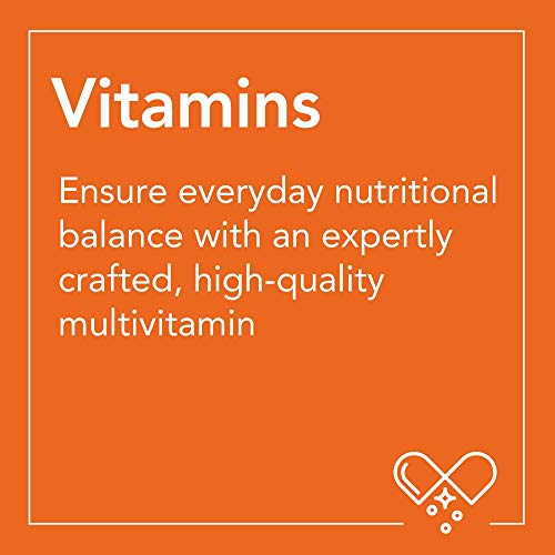 Now Supplements, Vitamin C 1,000 With Rose Hips & Bioflavonoids, Antioxidant Protection*, 250 Tablet