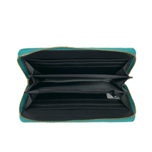 Everyday Ease Wallet