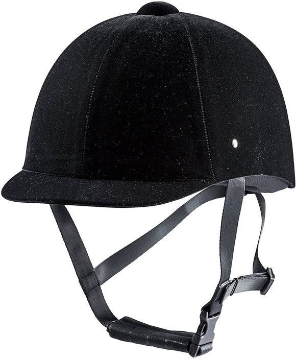 Belstar Safety Helmet [0379110010]