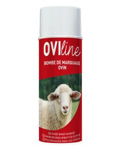 Oviline Marking Spray [003108316006]