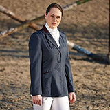Dublin Atherstone Show Jacket  [0171161350138]
