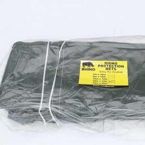 Rhino Protection Net Silage Protection [218RPN10]
