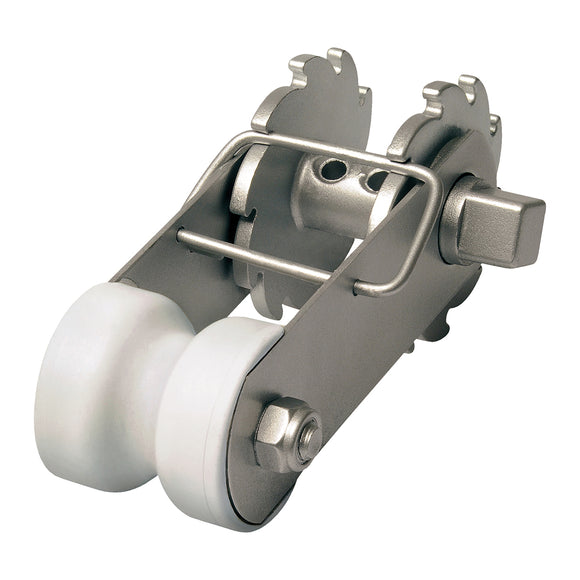 Pel pa8-w Insulated Strainers