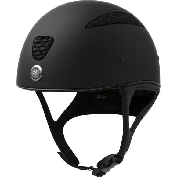 "EQUIT'M ""AIR"" CROSS-COUNTRY HELMET [03791192000]"