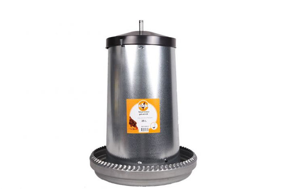 Poultry Feeder 25L [003500010]