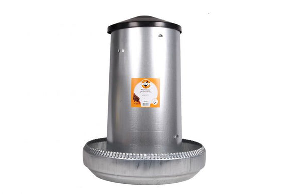 Poultry Feeder 40L [003500011]