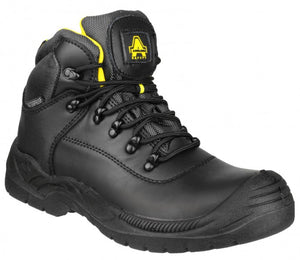 Ambler Safety Boot Fs220