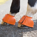 Shires arma Touch close overreach boot