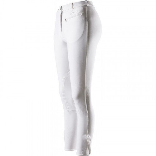 Equitheme clo Winter Breeches [9795920]