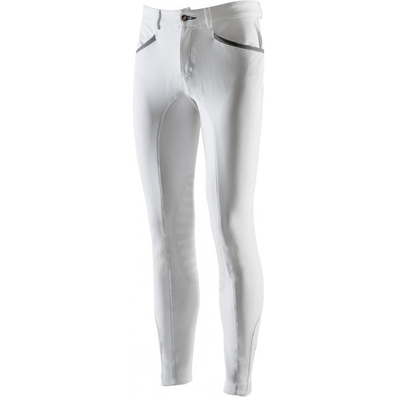 Equit'm Ribbon Breeches  [037979835140]