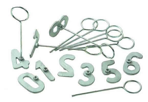 Paint marking set [003108440]