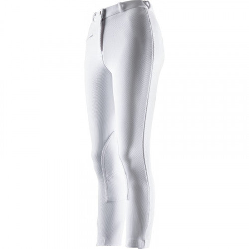 Belstar Sydney Ribbed Breeches [379890120]