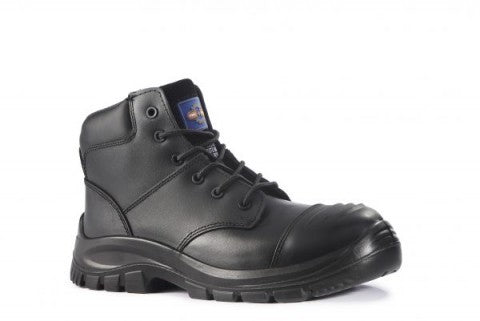 Proman Arizona Composite S3 Safety Boot [184PM400909]