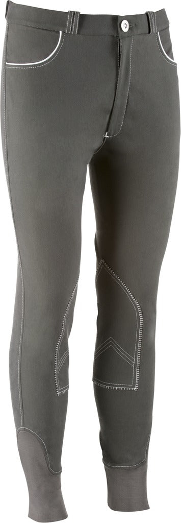 "EQUITHÈME ""Verona"" Breeches Juniors [037979439]"