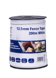 Fenceman Fence Tape  [023156170]