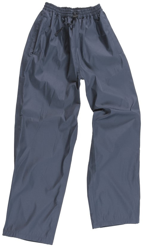 Tempest Fortex 5000 OverTrouser Navy [184914NVY]