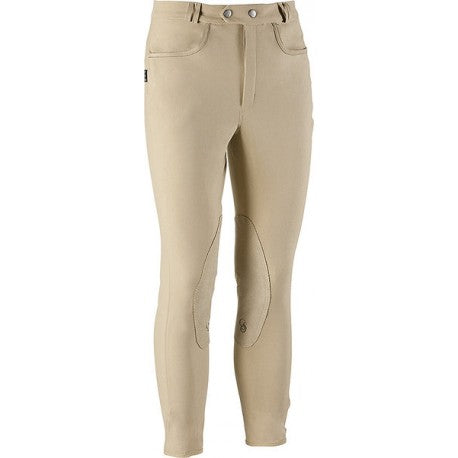 C.S.O. BURGHLEY BREECHES MEN