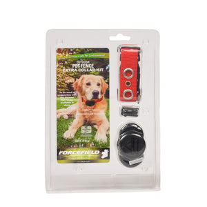 Spare Collar For Pet Fence [13504400300]
