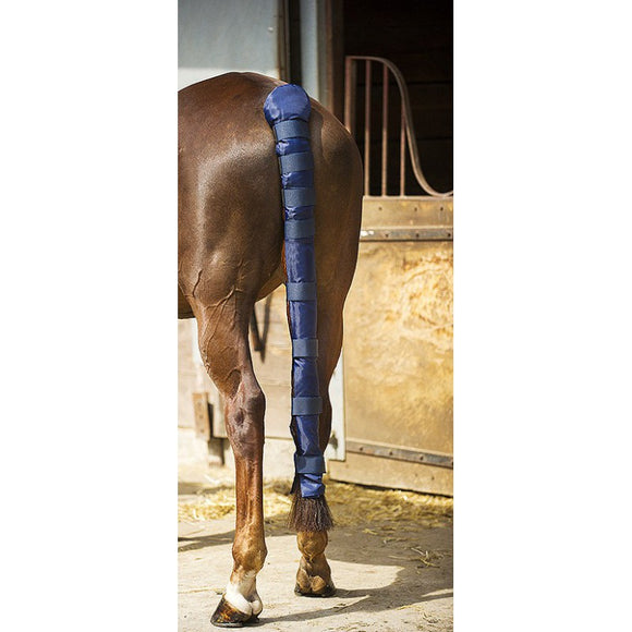 "Norton ""Doudoune"" Long Tail Bandage [037402809007]"