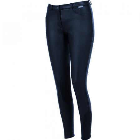 Belstar Flake Water resistant Flocan breeches ladies [037989191742]