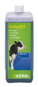 Mastitis Test Liquid [010CTL00177]