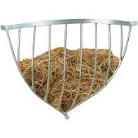 Corner Hay Rack 838x609x533mm [003119400001]