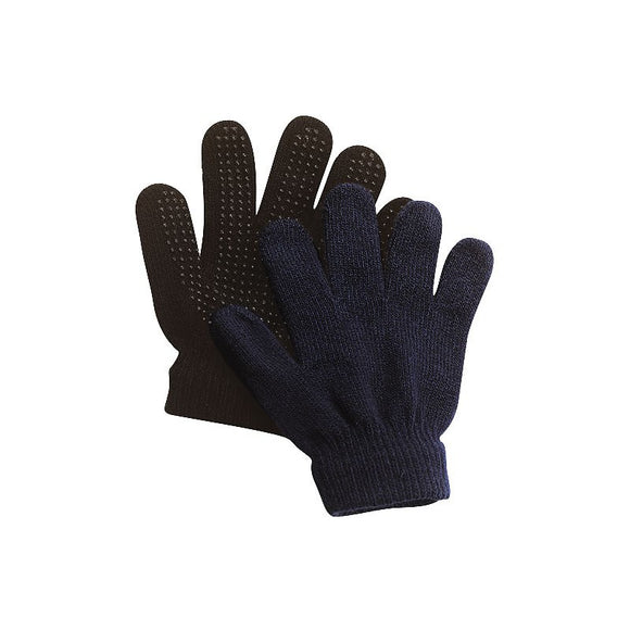 Adults Unisize Gloves [037930071002]